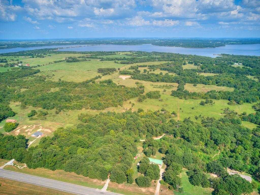 $120,000 - Br/Ba -  for Sale in Checotah