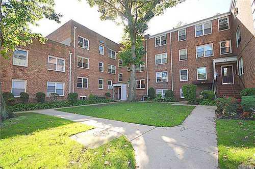 $320,000 - 2Br/1Ba -  for Sale in Roslyn Gardens, Roslyn Heights