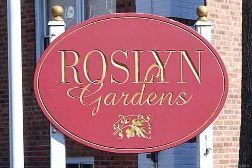$329,000 - 2Br/1Ba -  for Sale in Roslyn Gardens, Roslyn Heights