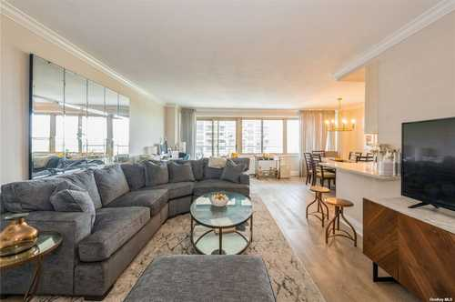 $494,000 - 1Br/1Ba -  for Sale in Towers @ Waters Edge, Bayside