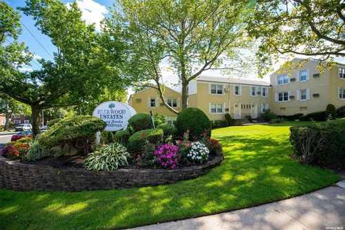 $240,000 - 1Br/1Ba -  for Sale in Parkwood Estates, Bellerose