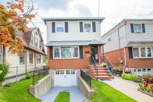 $1,200,000 - 3Br/2Ba -  for Sale in Flushing