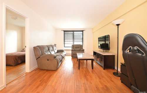 $278,000 - 2Br/1Ba -  for Sale in The Arlington, Briarwood