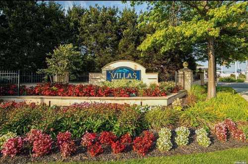 $419,000 - 2Br/2Ba -  for Sale in Narragansett Villas, Lindenhurst
