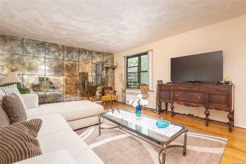 $239,000 - 2Br/1Ba -  for Sale in Hilltop Village Co-op, Hollis