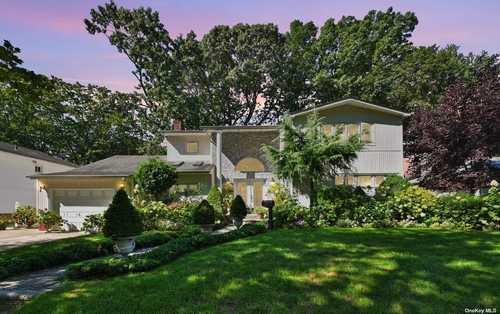 $949,999 - 5Br/3Ba -  for Sale in East Meadow