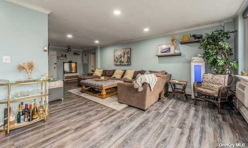 $649,999 - 1Br/1Ba -  for Sale in Surf East, Long Beach