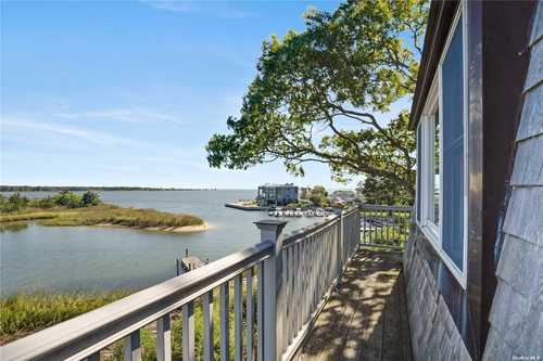 $1,250,000 - 2Br/2Ba -  for Sale in Hampton Point, E. Quogue