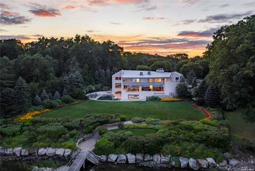 $8,999,999 - 5Br/6Ba -  for Sale in Old Field