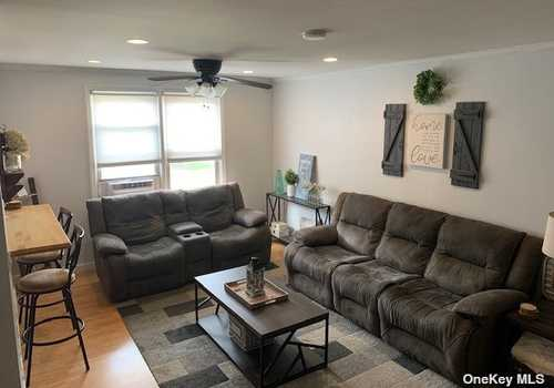 $219,500 - 2Br/1Ba -  for Sale in Tanglewood Gardens, White Plains