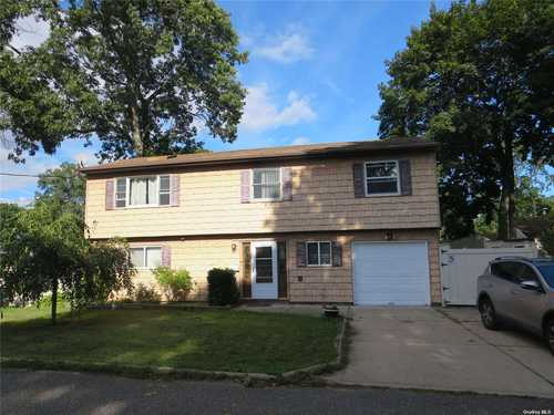 $385,000 - 3Br/2Ba -  for Sale in Ronkonkoma