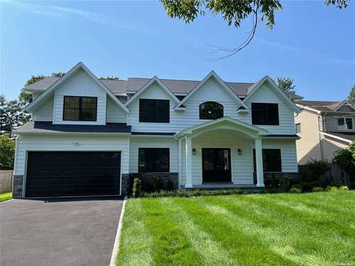 $1,710,000 - 5Br/5Ba -  for Sale in Jericho
