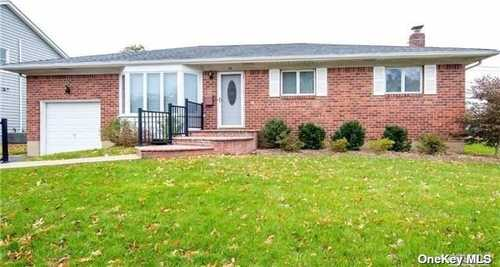 $888,000 - 4Br/2Ba -  for Sale in Jericho