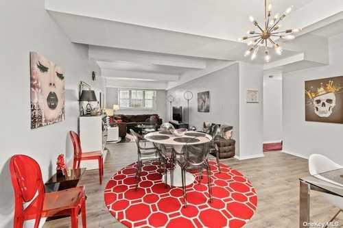 $329,000 - 2Br/2Ba -  for Sale in Linden Tower # 5, Flushing