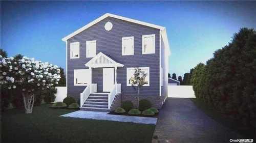 $869,990 - 4Br/3Ba -  for Sale in Oceanside