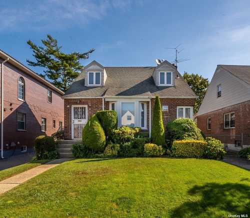 $1,129,000 - 4Br/2Ba -  for Sale in Fresh Meadows