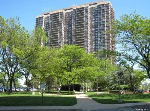 $319,000 - 1Br/1Ba -  for Sale in North Shore Towers, Floral Park