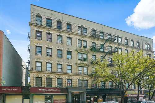 $349,000 - 2Br/1Ba -  for Sale in 167-75 Havemeyer St Hdfc, Williamsburg