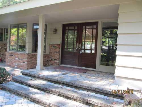 $849,000 - 5Br/3Ba -  for Sale in Highview Estates, Fort Salonga