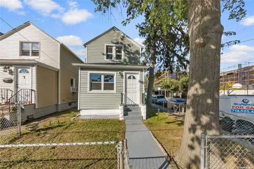 $599,000 - 3Br/3Ba -  for Sale in S. Ozone Park