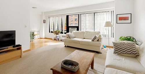 $465,000 - 2Br/1Ba -  for Sale in North Queensview, Astoria