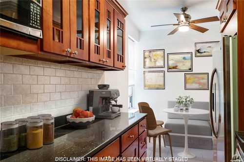 $519,000 - 2Br/1Ba -  for Sale in Jac Towers, Jackson Heights