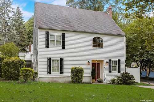 $549,000 - 6Br/3Ba -  for Sale in Huntington Sta