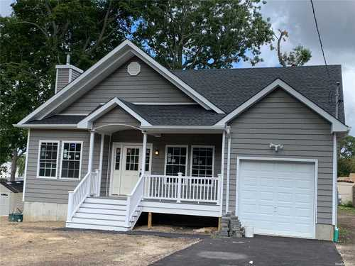 $499,000 - 3Br/2Ba -  for Sale in Centereach