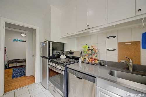 $330,000 - 1Br/1Ba -  for Sale in Dunolly Gardens, Jackson Heights