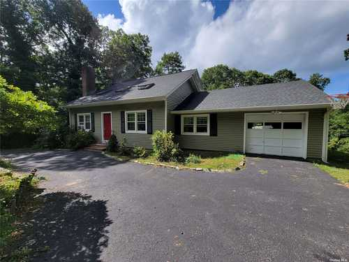 $499,999 - 3Br/3Ba -  for Sale in Stony Brook