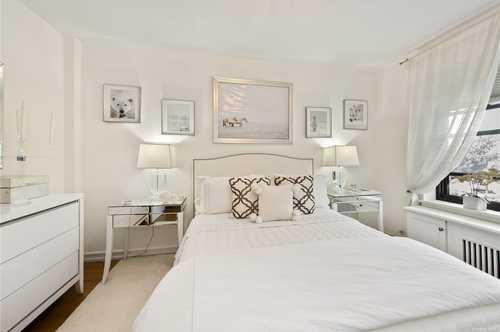 $419,000 - 1Br/1Ba -  for Sale in Garden Bay Manor, E. Elmhurst