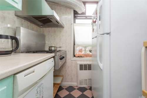 $249,095 - 1Br/1Ba -  for Sale in Southridge Cooperative, Jackson Heights