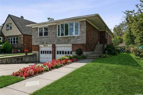 $968,000 - 3Br/2Ba -  for Sale in Hollis Hills