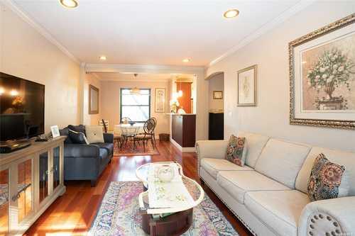 $435,000 - 1Br/1Ba -  for Sale in Garden Bay Manor, E. Elmhurst