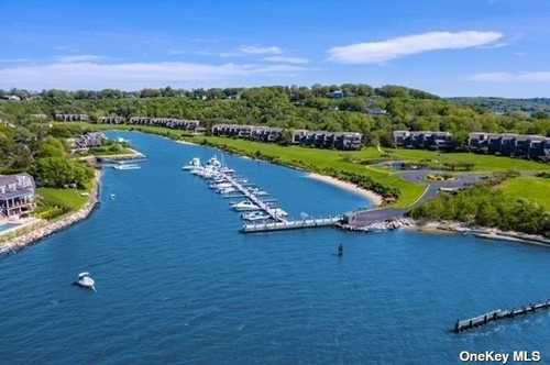 $1,195,000 - 3Br/4Ba -  for Sale in Harbour Point, Northport