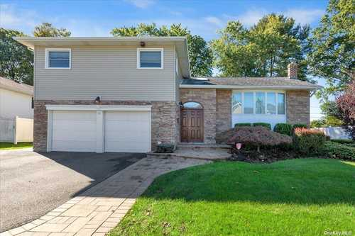 $1,249,000 - 4Br/3Ba -  for Sale in Jericho