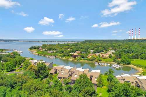 $1,389,000 - 4Br/4Ba -  for Sale in Harbour Point, Northport