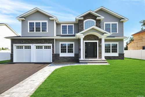 $1,478,000 - 5Br/5Ba -  for Sale in Old Bethpage