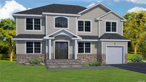 $1,218,000 - 5Br/3Ba -  for Sale in Plainview
