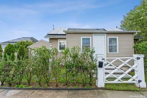 $449,876 - 2Br/1Ba -  for Sale in Island Park