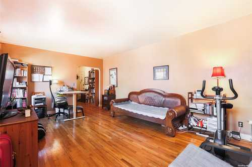 $309,000 - 1Br/1Ba -  for Sale in 3731 149th Street Owners, Flushing