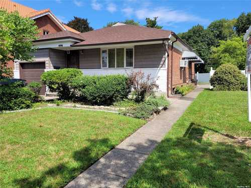 $1,298,888 - 3Br/1Ba -  for Sale in Bayside