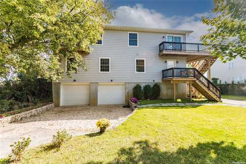 $1,098,000 - 6Br/3Ba -  for Sale in Seaford