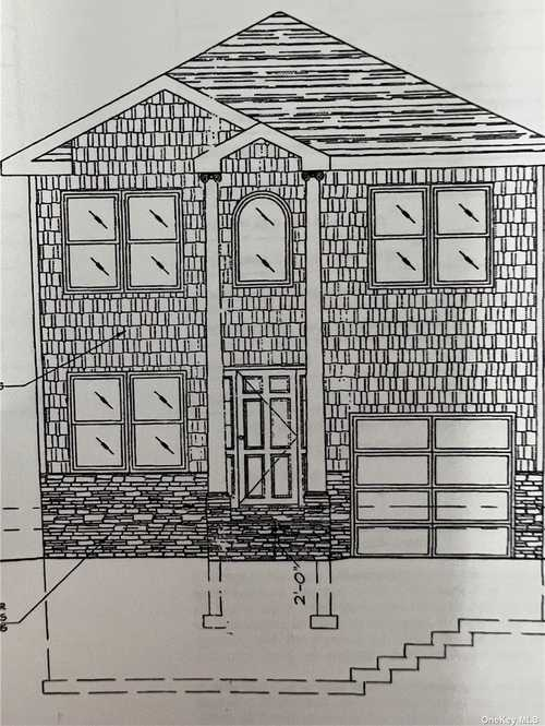$799,000 - 4Br/3Ba -  for Sale in Seaford
