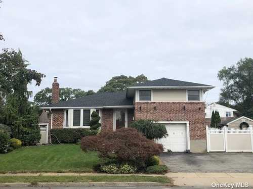 $599,000 - 3Br/2Ba -  for Sale in Seaford