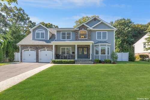 $1,695,000 - 6Br/5Ba -  for Sale in Jericho