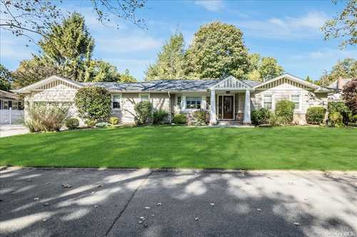 $769,000 - 3Br/2Ba -  for Sale in Huntington