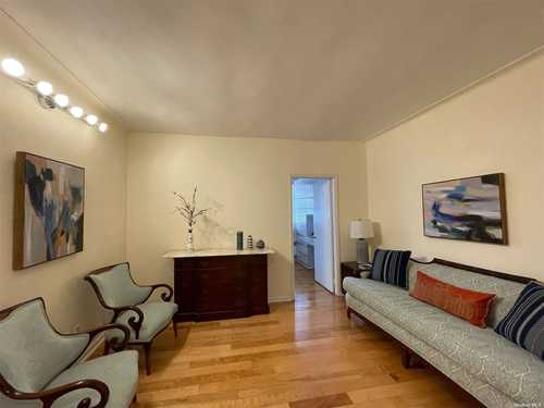 $372,800 - 2Br/1Ba -  for Sale in Jac Towers, Jackson Heights