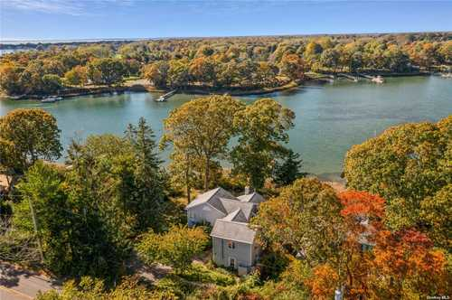 $1,750,000 - 4Br/3Ba -  for Sale in Shelter Island