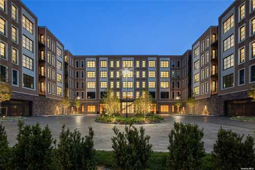 $1,717,000 - 3Br/3Ba -  for Sale in Beacon At Garvies Point, Glen Cove